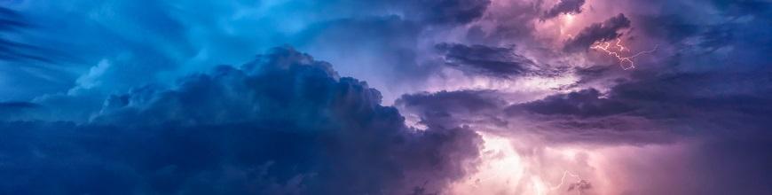Sturmschaden, Hagelschaden oder Wasserschaden am Auto? – Welche Versicherung bezahlt?