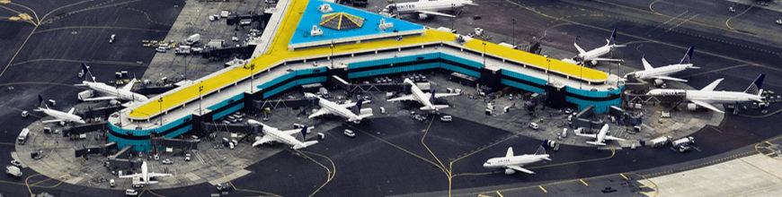 Kostenlos am Flughafen Parken?
